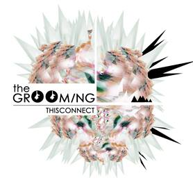 """The GrOOming - """"Thisconnect"""" - REC/MIX"""