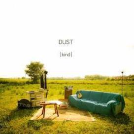 "Dust - ""Kind EP"" - REC/MIX"