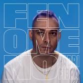 "Fabri Fibra -""Fenomeno"" - REC"