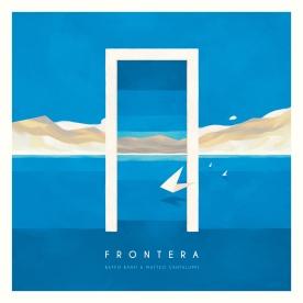 "FrontEra - ""FrontEra - Baffo Baffi & Matteo Cantaluppi"" - REC/MIX"