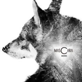 """Mascara - """"Guerra E.P."""" - MIX"""