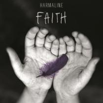 "Harmaline - ""Faith"" - REC/MIX"