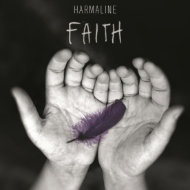 "Harmaline - ""Faith"" - REC/MIX"