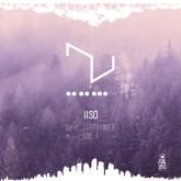 """IISO - """"Skip September"""" - MIX"""