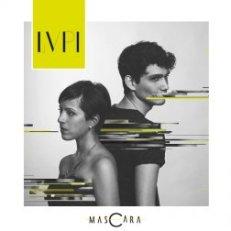 "Mascara - ""Lupi"" - REC/MIX"