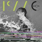 """MasCara - """"Isaac E.P."""" - REC"""