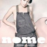 "Nome - ""Le Cose Succedono"" - Single - MIX"