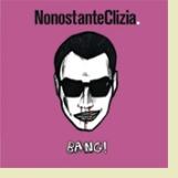 "Nonostante Clizia - ""Bang!"" - REC/MIX"