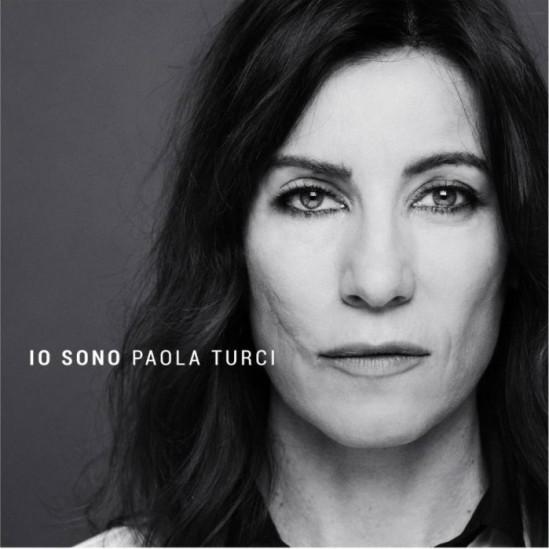 "Paola Turci - ""Io Sono"" - REC"