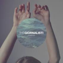 """Thegiornalisti - """"Promiscuità"""" - Single - REC/MIX"""