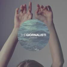 "Thegiornalisti - ""Promiscuità"" - Single - REC/MIX"