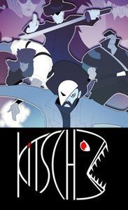 """Kitsch - """"Mondo Indie"""" - REC/MIX"""