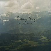 """Young Boy - """"Other Summers"""" - REC"""