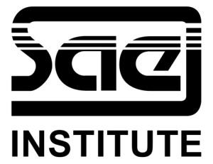 sae_institute
