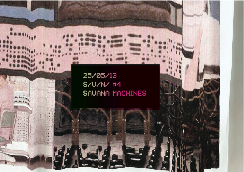 savana machines front def