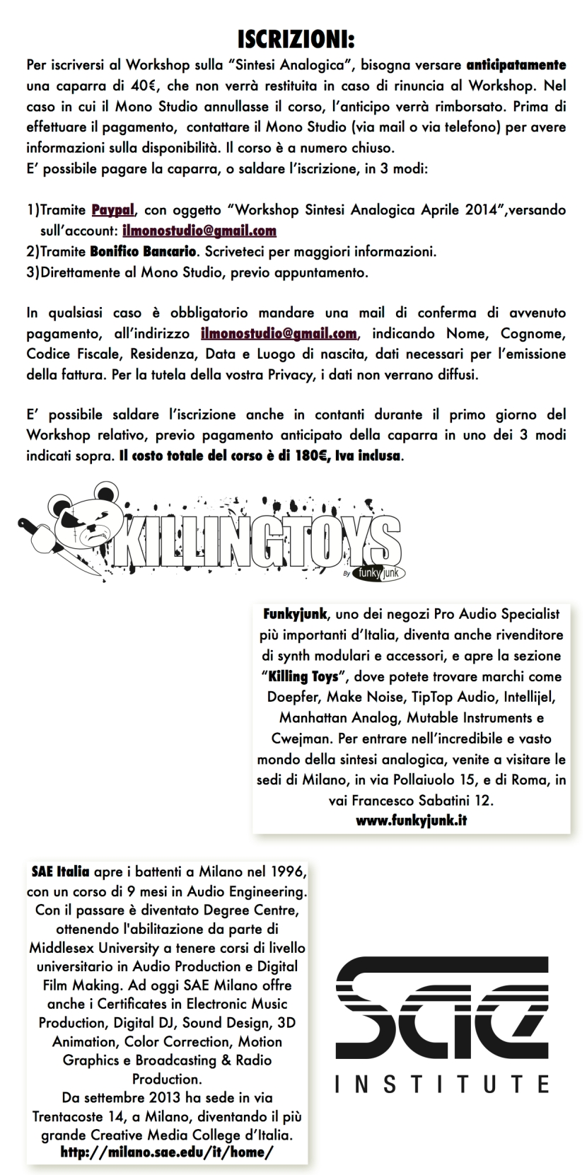 Grafica Sintesi Analogica Pagina 3
