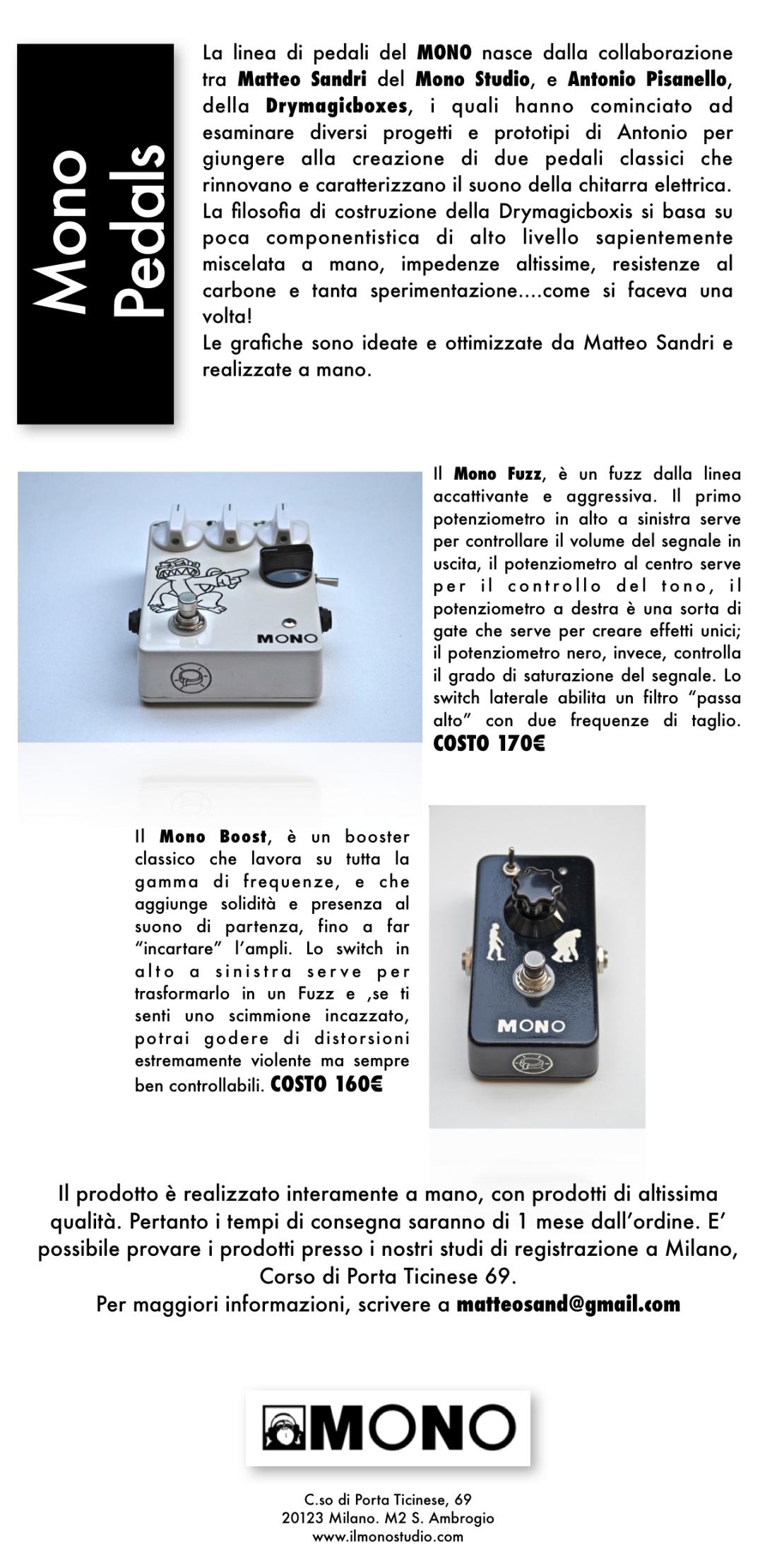 mono-guitar-pedals-brochure1